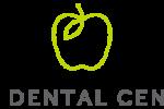 The dental centre London