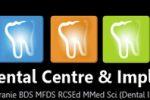 Solihull dental centre
