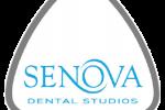 Senova dental studios Watford