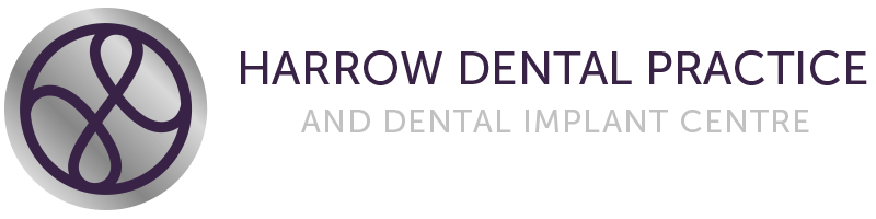 Dentist Hornchurch Essex