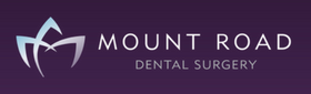 Dentist in Chessington logo