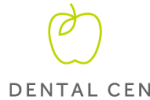 The dental centre London