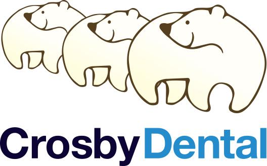 Crosby dental Liverpool